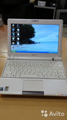 EEEPC 100HE DRIVER FOR MAC DOWNLOAD