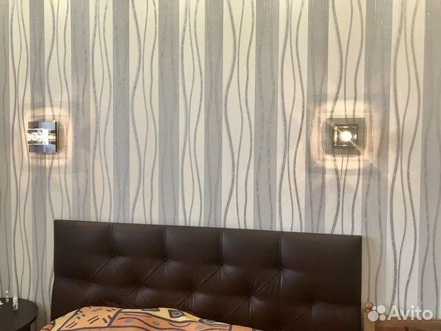 Продается однокомнатная квартира за 4 800 000 рублей. Московская область, Подольск, Садовая улица, 3к2.