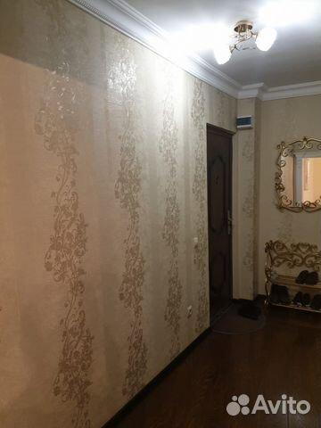 Продается двухкомнатная квартира за 2 000 000 рублей. Чеченская Республика, Грозный, улица Умара Садаева, 2.