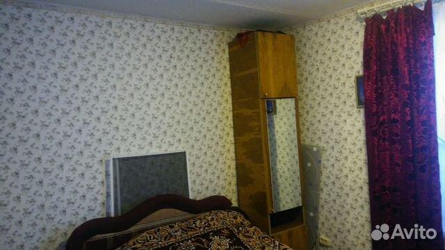 2-к квартира, 43 м², 1/2 эт. 89206859899 купить 6
