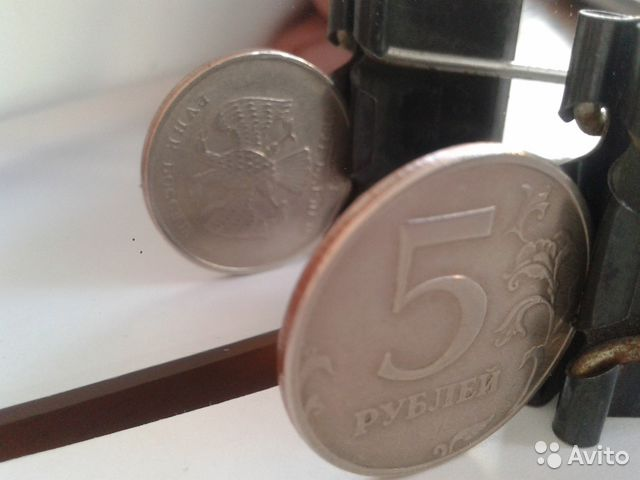 Продам монеты 89628656431 купить 2