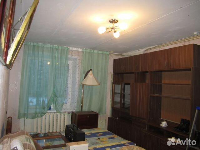 Продается однокомнатная квартира за 1 700 000 рублей. Московская обл, г Орехово-Зуево, ул Парковская, д 24.