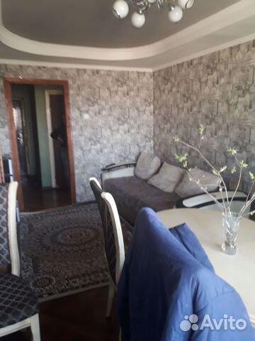 Продается двухкомнатная квартира за 1 499 000 рублей. Лизы Чайкиной ул.