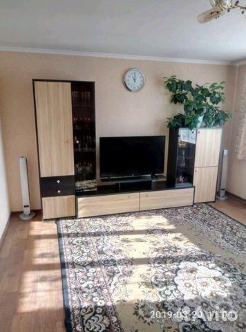 Дом 80 м² на участке 10 сот. 89059825991 купить 2