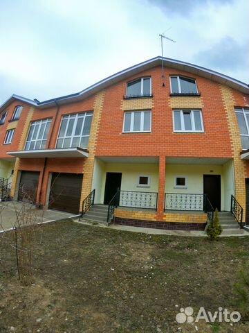Продается квартира-cтудия за 1 590 000 рублей. Московская обл, г Люберцы, дп Красково.