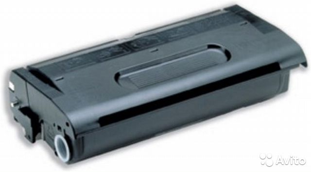 EPSON EPL-3000 DRIVERS