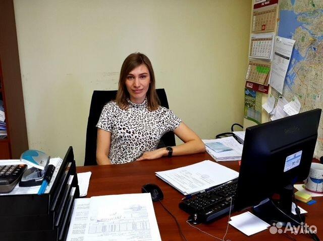 Бухгалтера вакансии петербургский осн сколько процентов