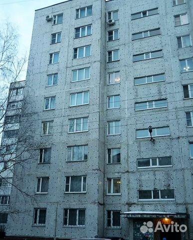 Продается двухкомнатная квартира за 3 620 000 рублей. Московская обл, г Электросталь, ул Журавлева, д 19 к 2.