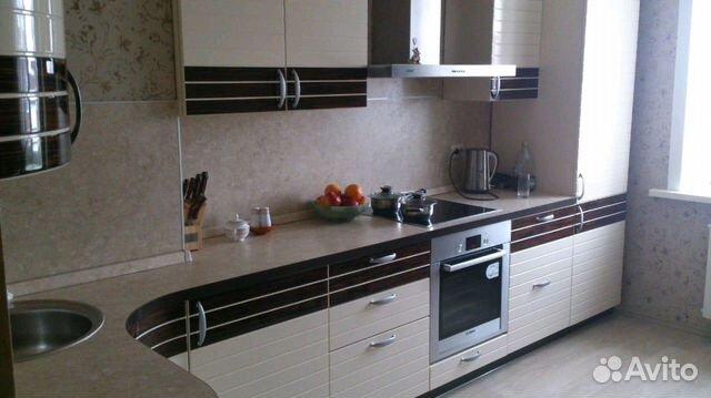 Продается трехкомнатная квартира за 3 850 000 рублей. г Улан-Удэ, ул Цивилева, д 48П.