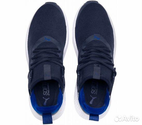 Yeezy - вражаюча модель Adidas