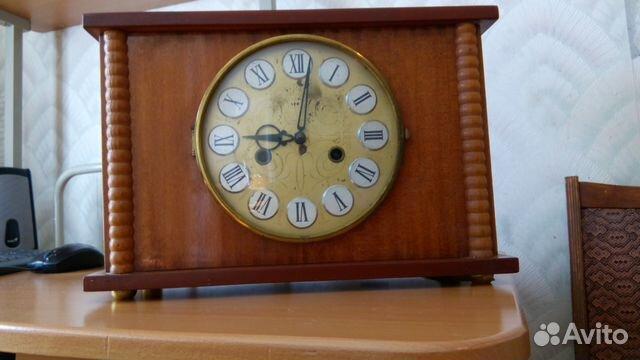 Янтарь продать часы красногвардейский район ломбард 24 часа