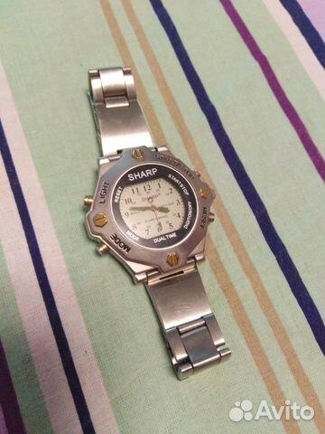 Продать купить часы оклок ломбард часов