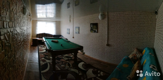 Cottage 250 m2 on a plot of 10 hundred. buy 3