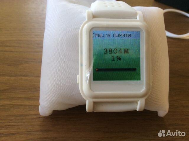 Часы шпаргалка, отличный подарок ребенку 89124902463 купить 9