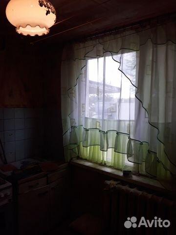 Продается двухкомнатная квартира за 990 000 рублей. Московская обл, г Сергиев Посад.