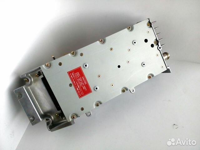 Блок диапазона 1200 Mhz,Kenwood TS-790