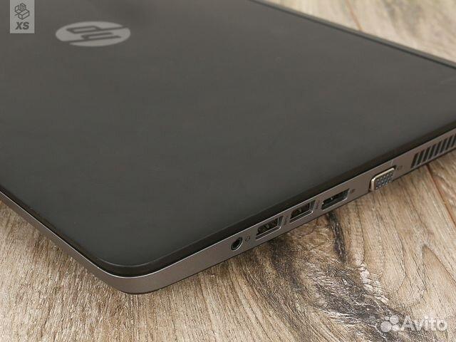 Ноутбук 88124169699 купить 3