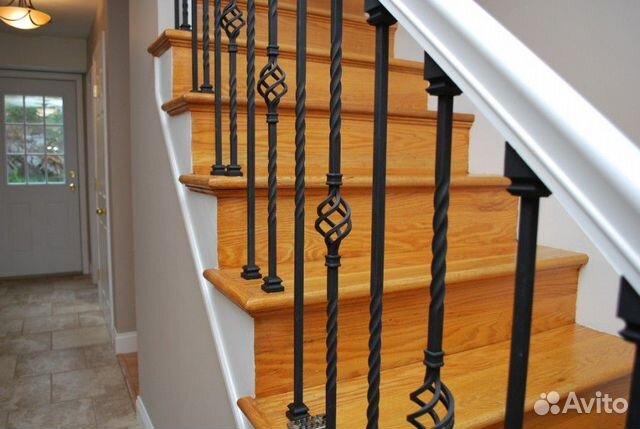 Лестницы 89043121108 купить 5