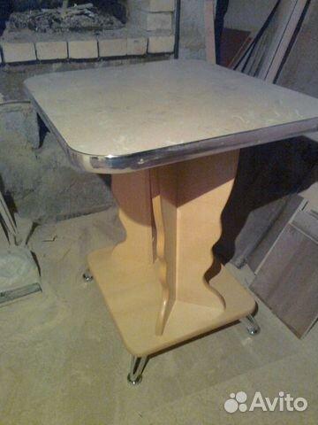 Изготовим мебель малых форм 89271847710 купить 6