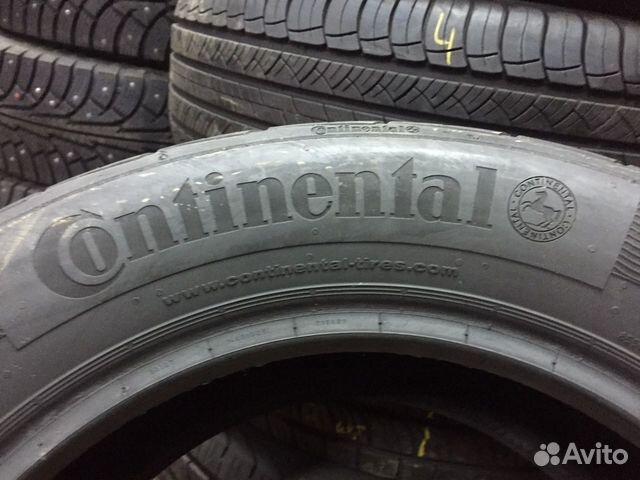 225/55 R16 Continental CPC5 89211101675 купить 3