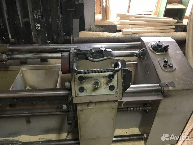 Ктф-7 копировальный токарно-фрезерный станок  89226633666 купить 5