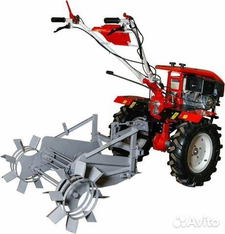 Прицеп 3 в 1 ATV  89510953081 купить 5