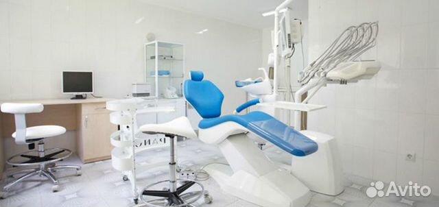 89220004530 Стоматологическая клиника в центре города