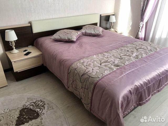 Спальный гарнитур 89046815774 купить 1