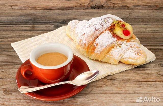Кафе-пекарня в новом ЖК  89062581136 купить 1