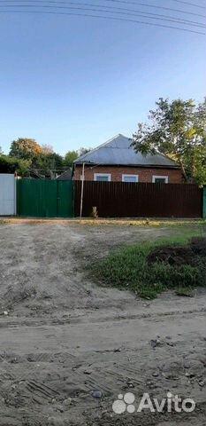 Дом 60 м² на участке 6 сот.  89584222229 купить 1