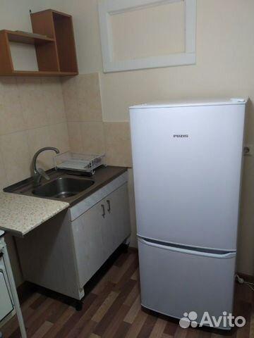 1-к квартира, 32 м², 2/5 эт.  89828103671 купить 3