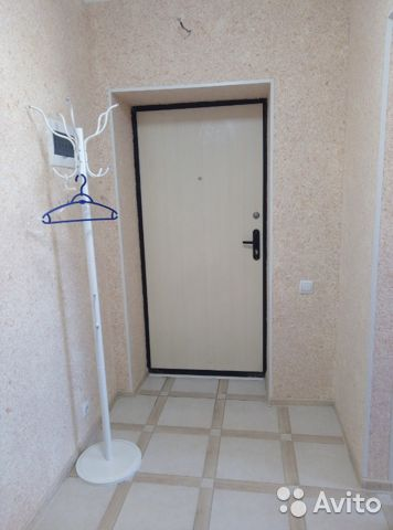 1-к квартира, 24 м², 5/5 эт.  89506708117 купить 9