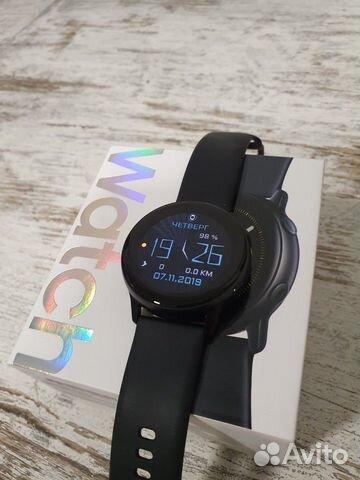 Продам часы км henley стоимость часы женские