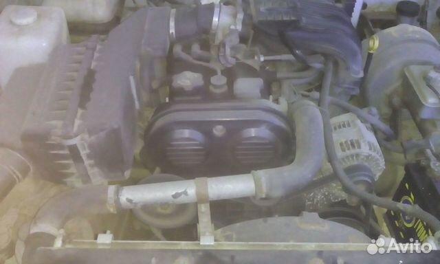 ГАЗ 31105 Волга, 2006  89220755007 купить 8