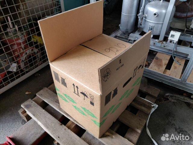 Холодильный компрессор Bitzer