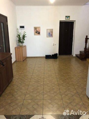 Дом 130 м² на участке 13 сот.  купить 1