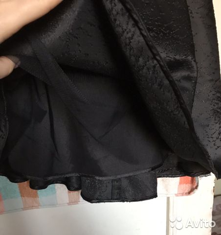 Платье вечернее 89648389880 купить 4
