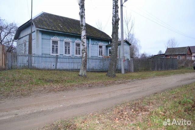 недвижимость в шумячах смоленской области