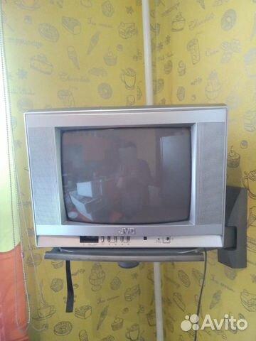 Продам телевизор 89502691783 купить 1
