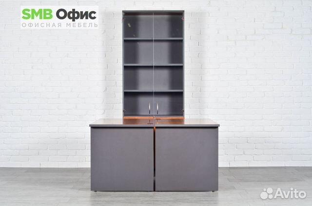 Office furniture. Kit