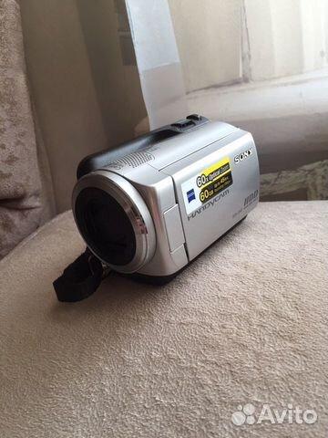 Видеокамера 89507412204 купить 1