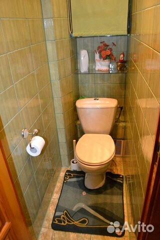 3-к квартира, 72 м², 2/9 эт. 89114762268 купить 8