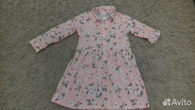 Продам платье картерс 89379175179 купить 1