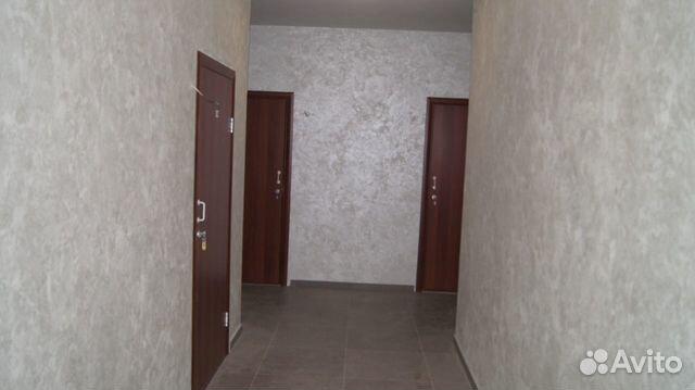 3-к квартира, 81 м², 5/9 эт. 89308203009 купить 8