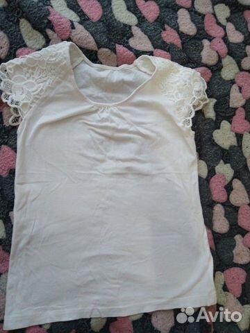 Блузка 89053545696 купить 1