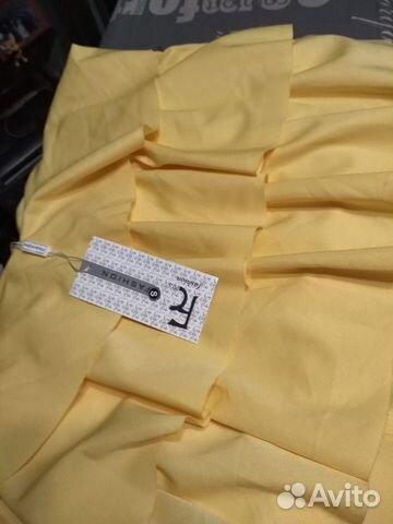 Платье 89149172767 купить 4