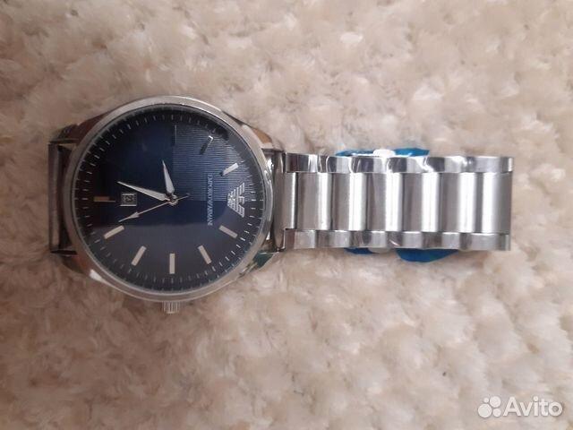 Наручные продать волгоград часы ios стоимость часы