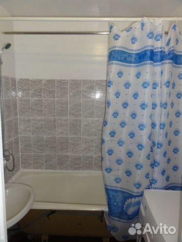 2-к квартира, 53 м², 5/9 эт. 89052967726 купить 9