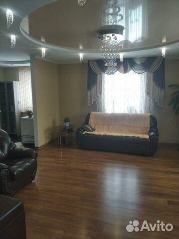 Дом 260 м² на участке 13 сот. 89273637923 купить 9