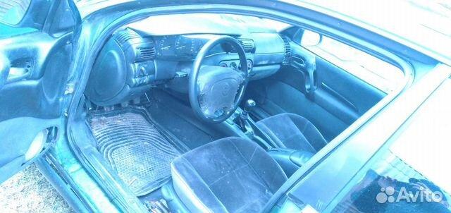 Opel Omega, 1995 89116902983 buy 7